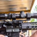 The 5 Best AR 15 Scope Mounts Quick Release & Detach