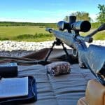 The Best Long Range Scope On A Budget (Top 5)
