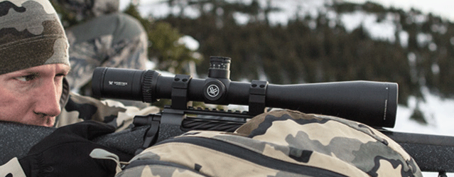 vortex crossfire ii 4-12x44 review