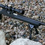 Best Scope For Ruger 10-22 Takedown