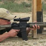 What Is An ACOG Scope?