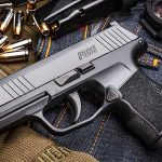 The 8 Best Concealed Carry Guns Anyone Can Buy