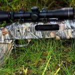 How To Sight In A Shotgun Scope