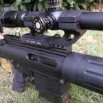 Best AR 10 Scope (Top 5)