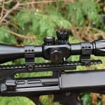 What Is A Side Focus On A Scope