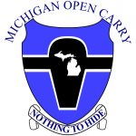 Introducing Michigan Open Carry, Inc.