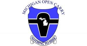 Michigan Open Carry, Inc.