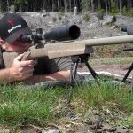 The Best Scope Rings For Long Range Shooting