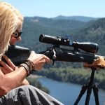 How To Understand Scope Magnification