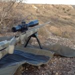 The 5 Best Scopes For A 7mm Mag