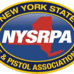 New York State Rifle and Pistol Association, NYSRPA
