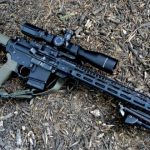 The 5 Best Rifle Scopes For The 450 Bushmaster