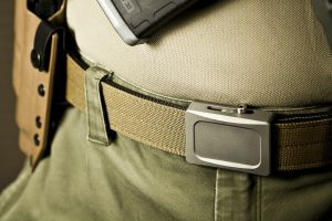 best conceal carry belt