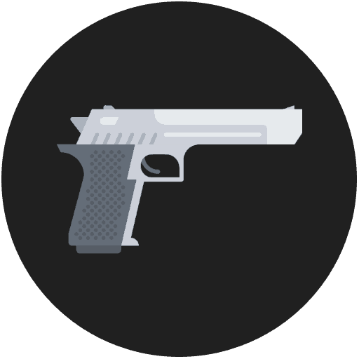 GunGoals Icon